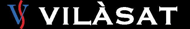 Logo_VilaSAT