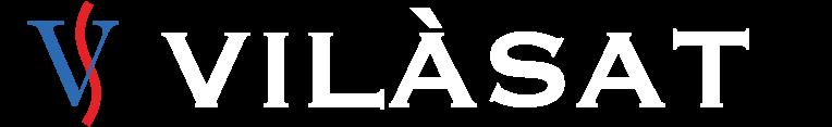 VilaSAT_Logo